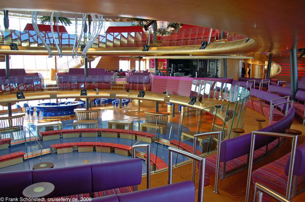Ferry casino 12
