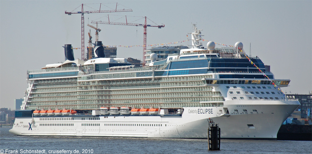 All | Cruise News | CruiseMapper