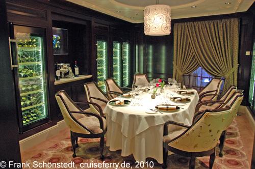 Celebrity Gourmet Catering - kcaaradio.com
